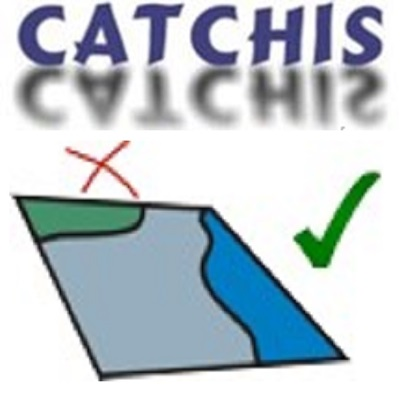 CatchIS