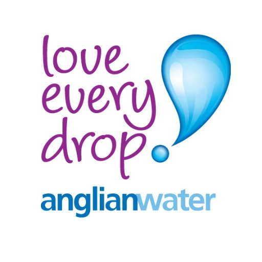 Anglian Water, Cranfield University strategic partner