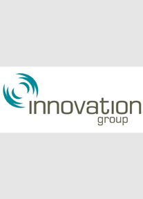Innovation group snapshot image