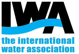 IWA International Water Assosication