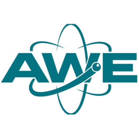CDS SYM AWE L17 LOGO
