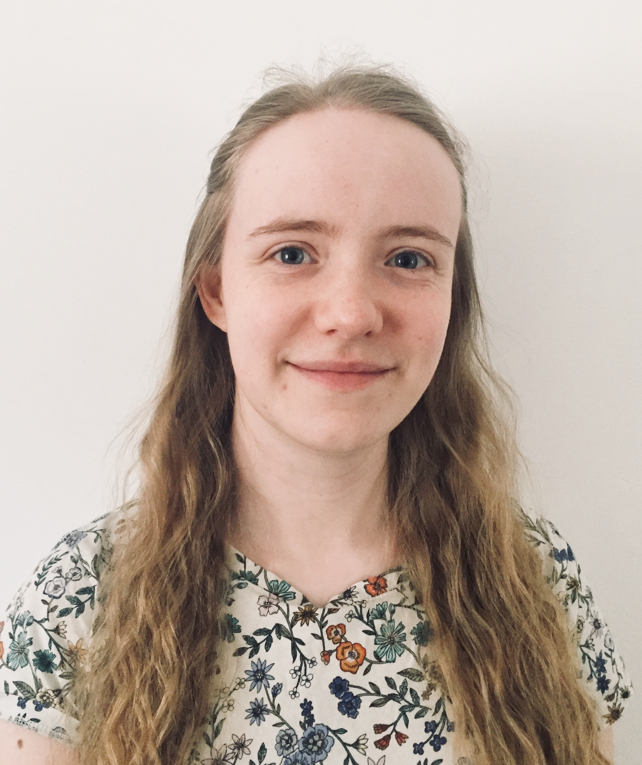 Heather Wickson