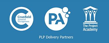 Project Leadership Programme (PLP)