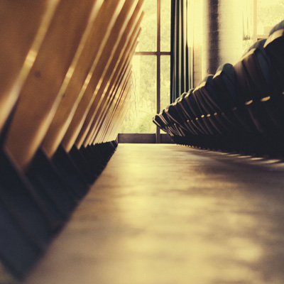 The Business of Multi Academy Trusts