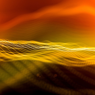 BGP people in hall