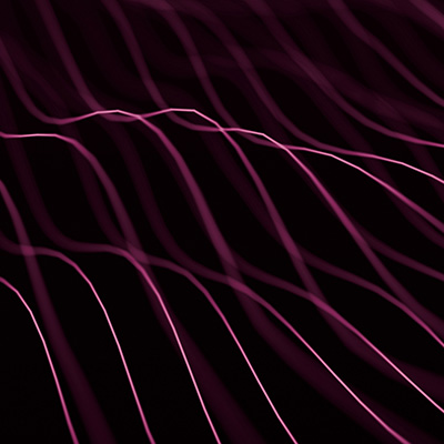 People at desks with laptop