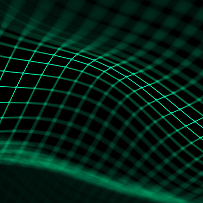 People working on finance