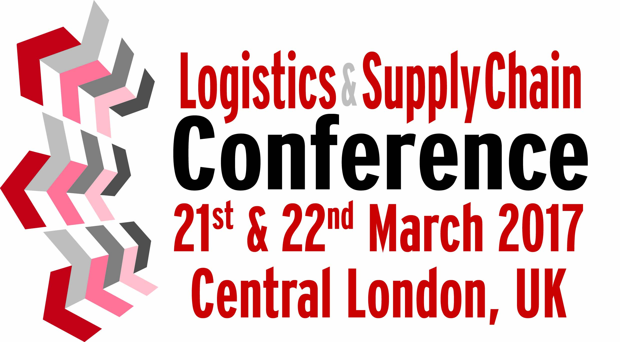 Logistics & Supply Chain Conference