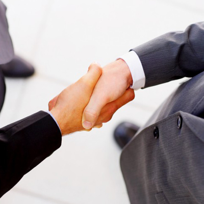 Negotiation and Influencing Skills for Managers