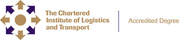 Logistics and Supply Chain Management subjects university