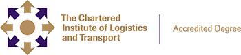 Logistics and supply chain management msc cips logo cilt logo xflitez Choice Image