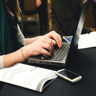 Executive resume writing services boston pepsiquincy.com