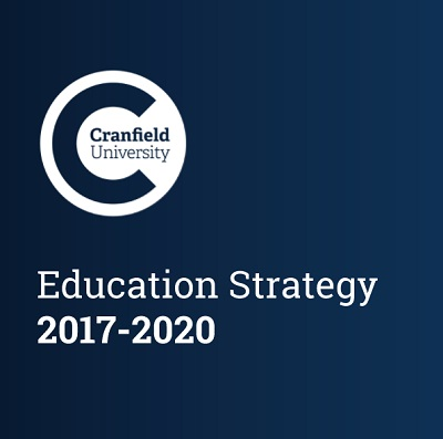 Education Strategy