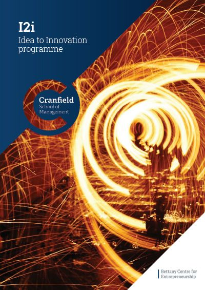 IPP Course Brochure