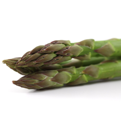 asparagus case essay The question how to write a 3000-word essay in a day is quite  indeed essential in this case  like fresh veggie sticks, nuts, asparagus.