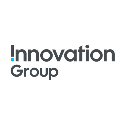 Innovation Group logo