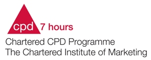CPD programme