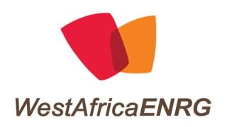 west africa energy