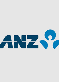 ANZ bank image for snapshot
