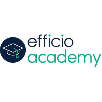 Efficio Academy logo