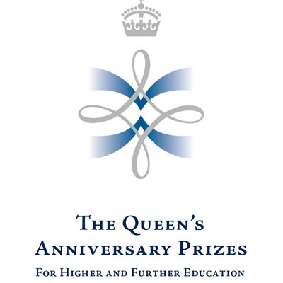 Fourth Queens Anniversary Prize