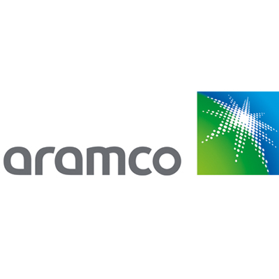 Cranfield to deliver conference for future leaders of Aramco