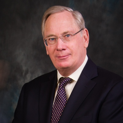 His Royal Highness The Duke of Gloucester KG GCVO