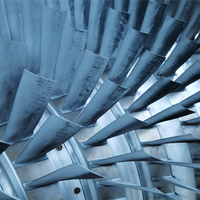 2016 04 iStock Abstract Propeller grey teaser 01