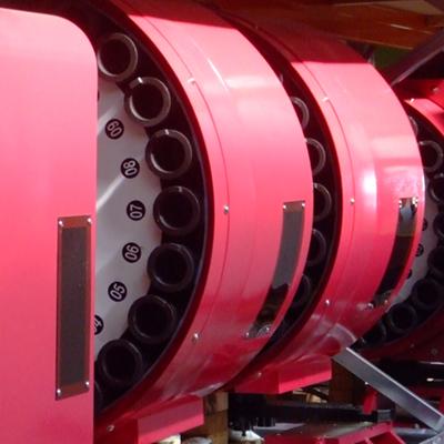 Identifying the safe lifetime of engine starter/generator bearings