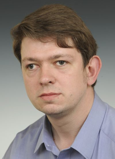 Systems Engineering For Defence Capability Msc Network Logic Diagram Project Management Steve Barker