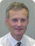 Prof. Keith Weatherhead